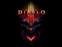 Review: Diablo III