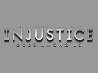 Looks Like We Get Those 'What If?' Fights With Injustice: Gods Among Us