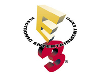 EA E3 2012 Press Conference Recap
