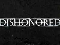 Dishonored Trailer For E3