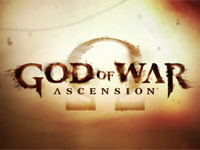 E3 2012 Hands On: God Of War: Ascension - Multiplayer