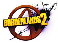 E3 2012 Hands On: Borderlands 2