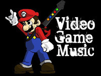 My Top 20 Favorite Video Game Tracks Of All Time