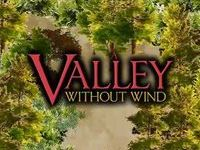 Indie Game Of The Month: A Valley Without Wind