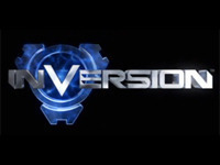 Review: Inversion
