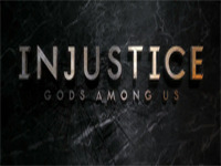 Two More Characters Announced For Injustice: Gods Among Us