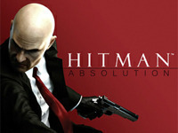 Watch How Agent 47 Walked Through The Hitman: Absolution Demo
