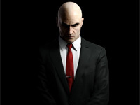 Agent 47's New Contracts In Hitman: Absolution