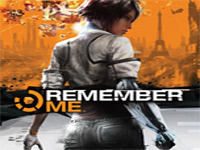 Remember When Remember Me Was Announced? Or Did You?