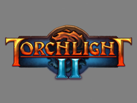 All The Torchlight II Info You'll Ever Need