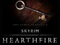 Review: The Elder Scrolls: Skyrim - Hearthfire