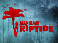 Dead Island: Riptide Shows No Hope For The Survivors