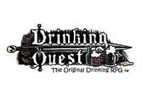 Review: Drinking Quest