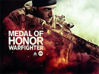 Medal Of Honor: Warfighter Beta Announced