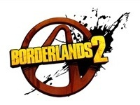 Review: Borderlands 2