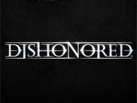 Story Time For Dishonored!