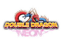 Review: Double Dragon: Neon