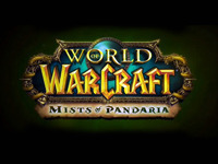 Review: World Of Warcraft: Mists of Pandaria