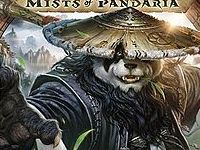 Challenge Mode Armor Updates For Mist Of Pandaria