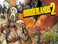 Incoming Phat Loot Weekend For Borderlands 2