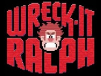 Review: Wreck-It Ralph