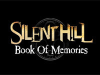 Review: Silent Hill: Book Of Memories
