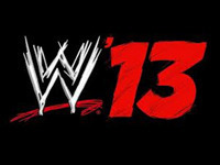 Review: WWE 13