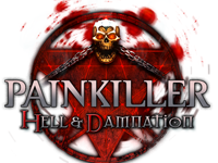 Under The Radar: Painkiller HD