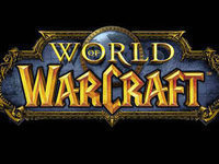Eight Years Of World Of Warcraft