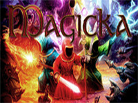 New Magicka Game Announced