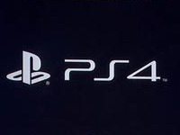 Now That We've Had Some Time, Let's Talk PS4