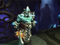 The Thunder King Is Coming To World Of Warcraft