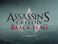 Assassin's Creed IV Black Flag - Game Play Trailer