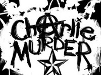 PAX East Interview: Charlie Murder