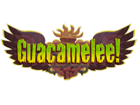 PAX East Impressions: Guacamelee!