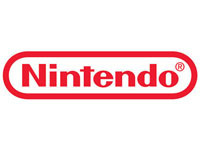 Nintendo Made Some Big Announcements