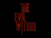 Bethesda Is Going To Show You The Evil Within