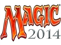 PAX East: First Look: Magic: Duels Of The Planeswalkers 2014