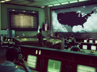 Finally We Are Going To Get New Details On The FPS XCOM