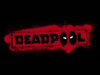 Two New Characters Revealed For Deadpool To Do Stuff With