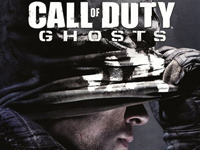 Call Of Duty: Ghosts Officially Revealed