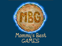 Interview: Nathan Fouts From Mommy's Best Games