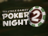Review: Poker Night At The Inventory 2 (PSN)