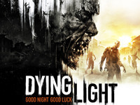 Parkour And The Undead Is Becoming A Thing In Dying Light