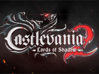 Here's The Castlevania: Lords of Shadow 2 Trailer Outside Of The PrE3 Event