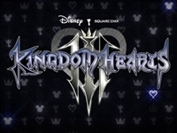 More Information About Kingdom Hearts III Has Been Revealed