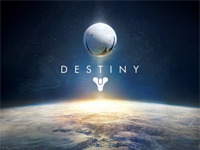 E3 2013 Impression: Destiny