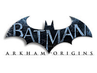 What's The Good News From SDCC For Batman: Arkham Origins?