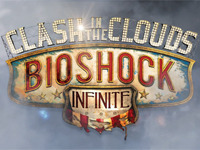 The BioShock Infinite DLC Is Announced. Is It What Was Originally Promised?