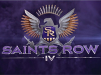 Review: Saints Row IV